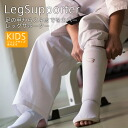 Reg supporters regular (1 pair) supporters karate martial arts kicks