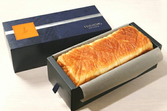 Bologna And Bread