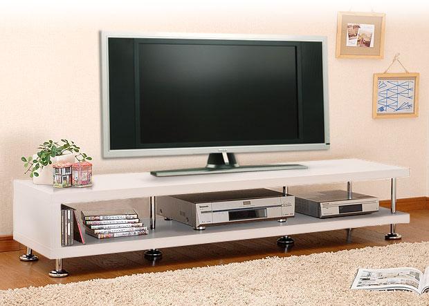 gekiyasukaguya rakuten global market wide tv stand lowboard until day 60 inch tv rack make tv. Black Bedroom Furniture Sets. Home Design Ideas