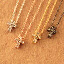 ◆ Bonaventure (ボナバンチュール) レディーススワロフ skiing with mini Cross (Cross and Rosary) shape necklace pendant popularity the translated and! Yen reduction trial % review gift
