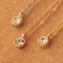 Nickel-free metal allergy-friendly ◆ Bonaventure (ボナバンチュール) レディーススワロフ with grain shape necklace & pendant popularity the translated and! Yen reduction trial 6% off reviews posted in 2013 gifts