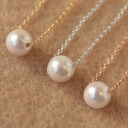 There is reason in the nickel-free ◆ Bonaventure( VONA van Tulle) lady's petit plastic pearl motif necklace pendant popularity which is kind to an allergy to metal; a trial by a review contribution in 2014 presents!
