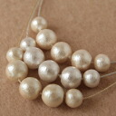 There is reason in five cotton pearl motif necklace pendant popularity that the nickel-free ◆ Bonaventure( VONA van Tulle) Lady's back figure which is kind to an allergy to metal is charming; a trial by a review contribution in 2014 presents!