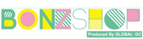 top-logo2