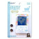 ハシートップイン /HashTOP-IN Tetris 10 × 10 (blue) 4535147900181
