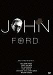 ハリウッドの巨匠 ジョン・フォード DVD-BOX[IVCF-5514][DVD] 製品画像