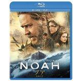 ノア 約束の舟 ブルーレイ+DVDセット[PPCB-136697][Blu-ray/ブルーレイ] 製品画像