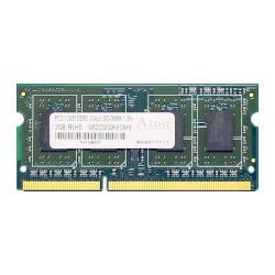 ADS12800N-LH2G [DDR3L PC3L-12800 2GB]