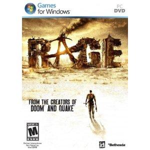 RAGE [WIN]