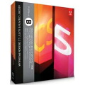Design Premium 5.5 MAC 日本語 アップグレード版forCS3/2