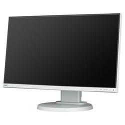MultiSync LCD-E221N [21.5インチ]