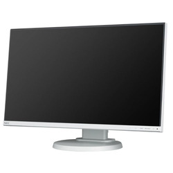 MultiSync LCD-E241N [23.8インチ]