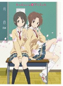 桜Trick 3[PCXE-50363][Blu-ray/ブルーレイ]