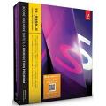 学生・教職員個人版 Production Premium 5.5 MAC 日本語