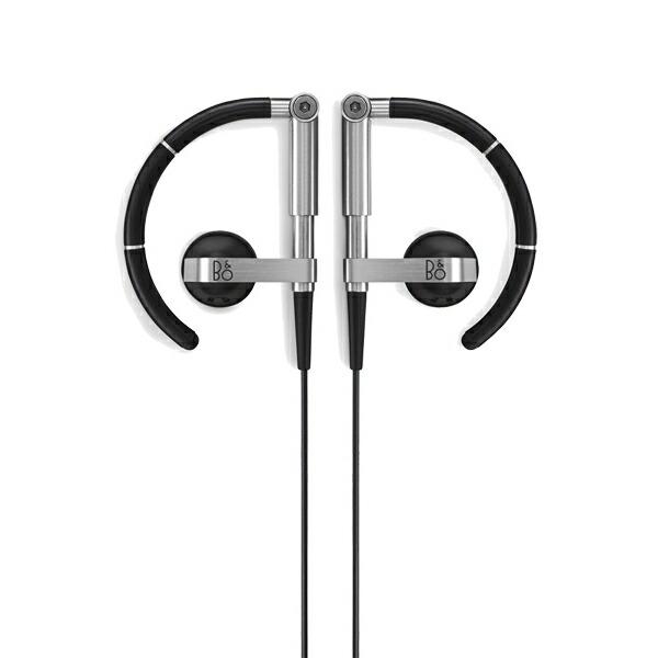 EarSet 3i [ブラック]