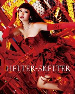 ヘルタースケルター スペシャル・エディション[BIXJ-0061][Blu-ray/ブルーレイ] 製品画像
