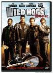 WILD HOGS/団塊ボーイズ[VWDS-2230][DVD]