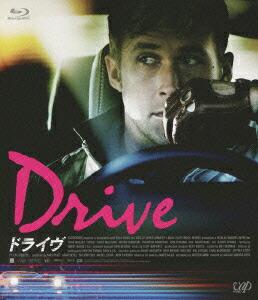 ドライヴ[VPXU-71230][Blu-ray/ブルーレイ] 製品画像