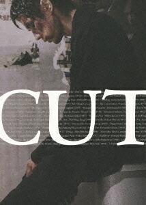CUT[BBBJ-8750][DVD] 製品画像