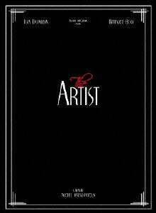 アーティスト コレクターズ・エディション[PCXE-50203][Blu-ray/ブルーレイ] 製品画像