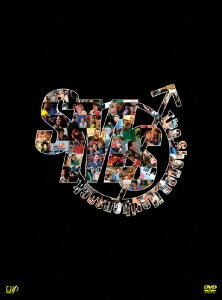 少年メリケンサック デラックス・エディション[VPBT-13356][DVD] 製品画像