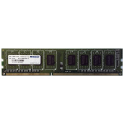 ADS12800D-LH4G [DDR3L PC3L-12800 4GB]