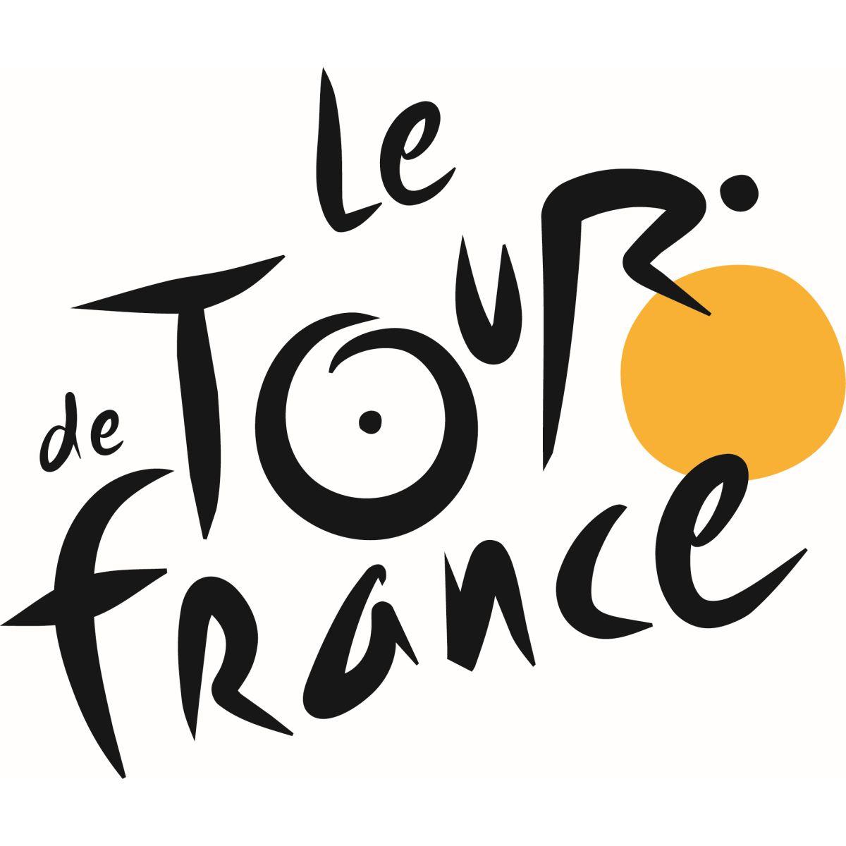 ツール・ド・フランス2016 スペシャルBOX(DVD)[TDV-26269D][DVD]