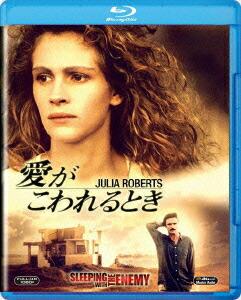 愛がこわれるとき[FXXJ-1871][Blu-ray/ブルーレイ] 製品画像