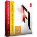 学生・教職員個人版 Flash Pro 5.5 MAC 日本語