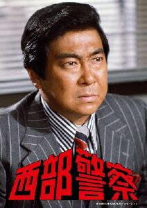 http://image.rakuten.co.jp/book/cabinet/4164/4988013374164.jpg