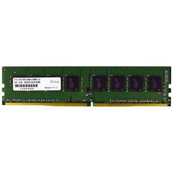 ADS2400D-16GW [DDR4 PC4-19200 16GB 2枚組]