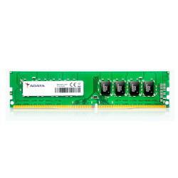 AD4U2133316G15-S [DDR4 PC4-17000 16GB]