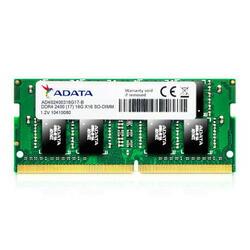 AD4S2400W8G17-S [SODIMM DDR4 PC4-19200 8GB]