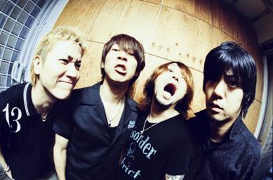 ELEVEN FIRE CRACKERS TOUR 06-07〜AFTER PARTY[ZEDY-3007][DVD]