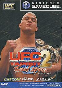 UFC 2 TAPOUT FINAL SPEC.