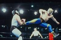 初代タイガーマスク大全集〜奇跡の四次元プロレス1981-198...