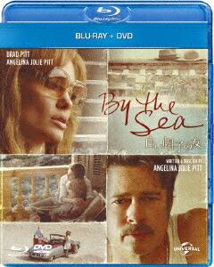 白い帽子の女 ブルーレイ+DVDセット[GNXF-2198][Blu-ray/ブルーレイ]