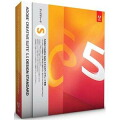 Design Standard 5.5 WIN 日本語 アップグレード版forCS5