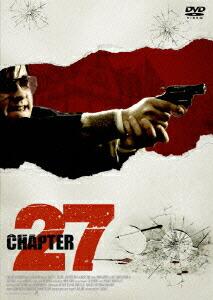 チャプター27[ACBF-10569][DVD] 製品画像