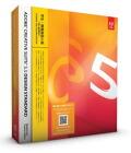 学生・教職員個人版 Design Standard 5.5 MAC 日本語