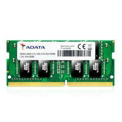 AD4S2400J4G17-S [SODIMM DDR4 PC4-19200 4GB]