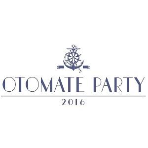 オトメイトパーティー2016[MOVC-0122][DVD] 製品画像