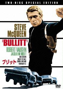 ブリット スペシャル・エディション[DLW-01029][DVD] 製品画像