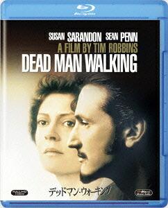 デッドマン・ウォーキング[MGXJC-15796][Blu-ray/ブルーレイ] 製品画像