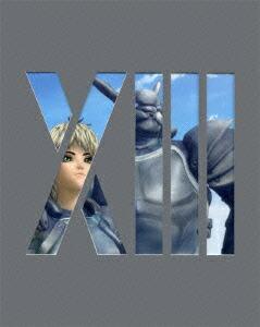 アップルシードXIII vol.6[KIXA-90120][Blu-ray/ブルーレイ] 製品画像