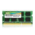 SP008GLSTU160N02DA [SODIMM DDR3L PC3L-12800 8GB]