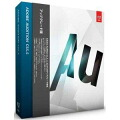 Audition 5.5 MAC 日本語 アップグレード版