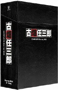 ���C�O�Y COMPLETE Blu-ray BOX[PCXC-60046][Blu-ray/�u���[���C]