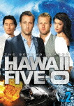 Hawaii Five-0 DVD-BOX シーズン2 Part 2[PPSB-130548][DVD] 製品画像