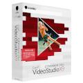 VideoStudio Pro X9 アカデミック版